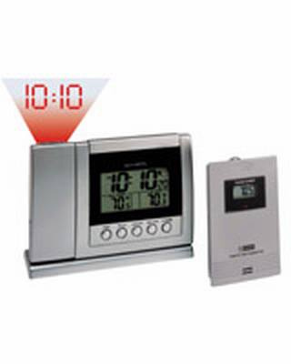 download free software acu rite thermometers manual trackerandco Acu Rite Indoor Outdoor Thermometer Manuals Acu Rite Weather Station Setup