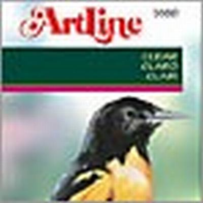 Instant Oriole Nectar 8oz