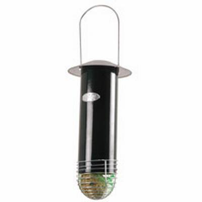 Single Tube Suet Ball Feeder