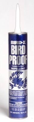 Bird-Proof Repellent 10 oz. Tube