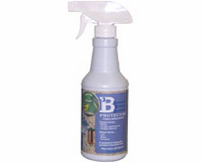 3B 16 oz. Spray Bottles