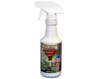 Hummingbird/Oriole Feeder Cleaner 16 oz.
