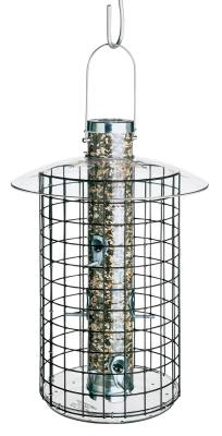 B7 Domed Cage Feeder
