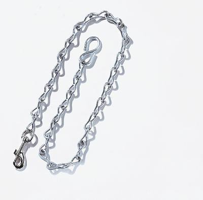 Locking Chain 18in.