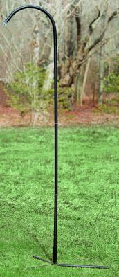 Sheperd's Envy Pole