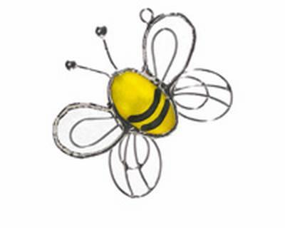 Mini Honey Bee (Pak of 3 only)