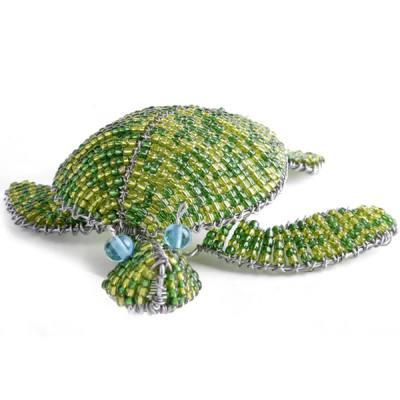 Turtle Medium
