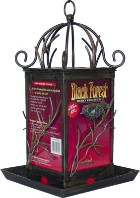 Black Forest Mixed Seed Feeder
