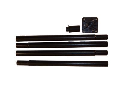 Universal Pole Kit