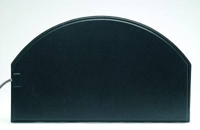 "Igloo Heated Pad Large 17.5"" x 30"" 80 watts"