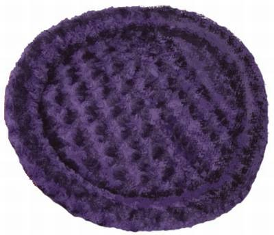 Thermo Kitty Fashion Splash Purple