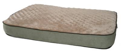 Memory Sleeper Large Sage 29in.X45in.X3.75in.