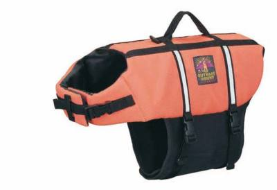 Pet Saver Life Jacket X-Small