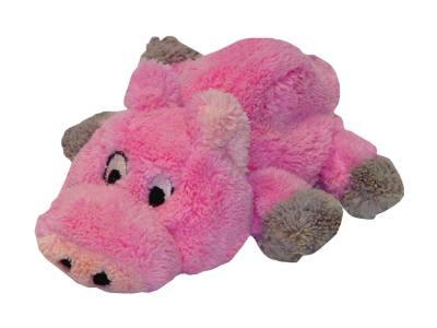 PipSqueaks Pig