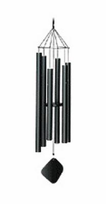 Japanese Alto Wind Chime