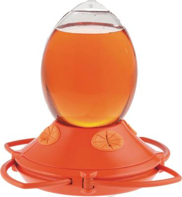 Oriole Feeder 32 oz
