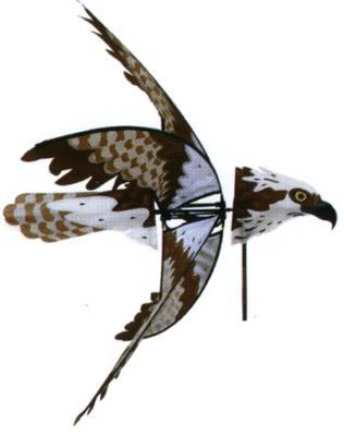 Osprey Spinner