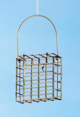 Small wire Feeder w/ Handle