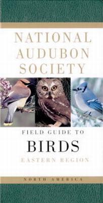 National Audubon Guide-East