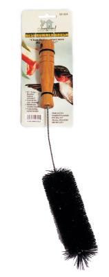 Best Hummer Brush