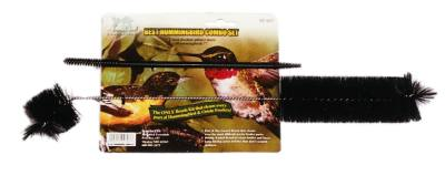 Best Hummer Brush Kit