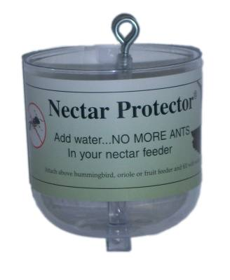 Nectar Protector-Clear (set of 2)