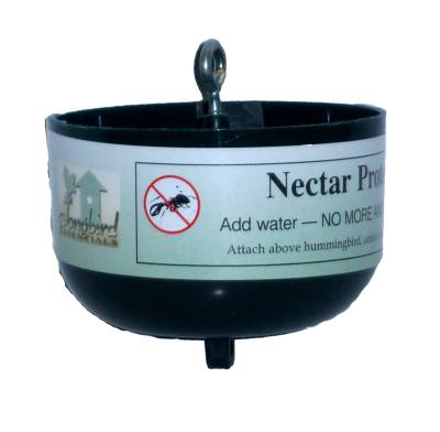 Nectar Protector Jr.-Green (set of 2)