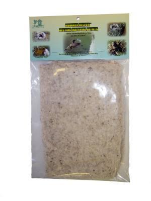 Hummer Helper Nest Material Refill