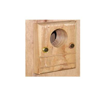 Guard Protector – Bluebird Box
