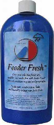 Feeder Fresh 9 oz.