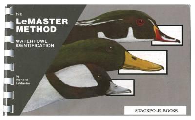 Water Fowl Identification