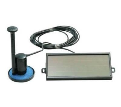 Toskana SunJet 150 Mini Solar Pump Kit