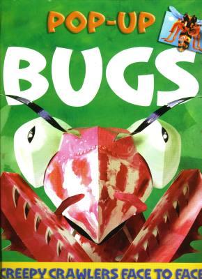 Bugs (Pop-Up)