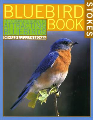 Bluebird Book