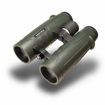 Vortex Razor 8x42 Binocular