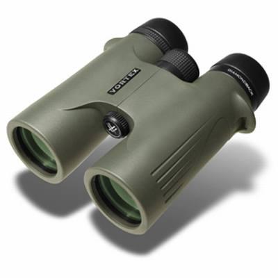 Vortex 10x42 Stokes Birding Series Talon Binocular – TLN-1042