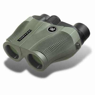 Vortex Vanquish 8x26 Binocular
