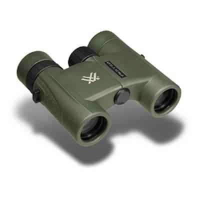 Vortex Spitfire 8x25  Binocular