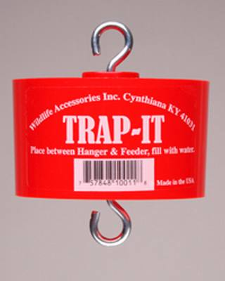 Trap-It-Ant Trap, Red – set of 2