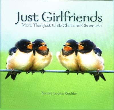 Just Girlfriends