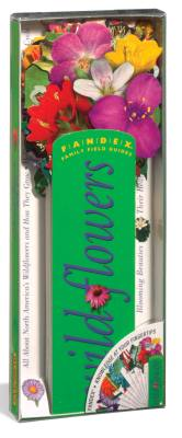 Wildflower Fandex