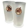Mustang 2 Pint Glasses