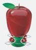 Apple Feeder 40oz.