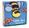 Little Bee Finger Puppet Book
