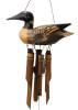 Loon Wind Chime