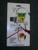 8 in. EZ Lift Hanger UPC# 886827092653