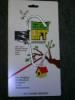 5 in. EZ Lift Hanger UPC# 886827092646