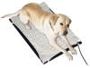 Medium Plastic Heated Pet Mat
