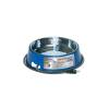 Signature Series 3 Qt Stainless Heated Pet Bowl