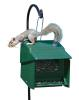 Super Stop-A-Squirrel Wild Bird Feeder